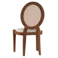 teli-cadeira-nozes-bege-m-daillon_spin11