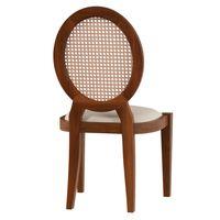 teli-cadeira-nozes-bege-m-daillon_spin13