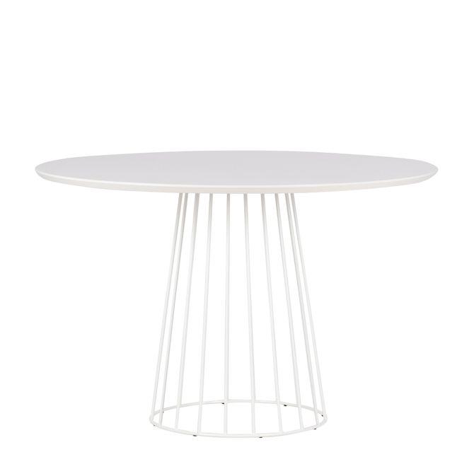 mesa-redonda-120-cm-branco-branco-rai_st0