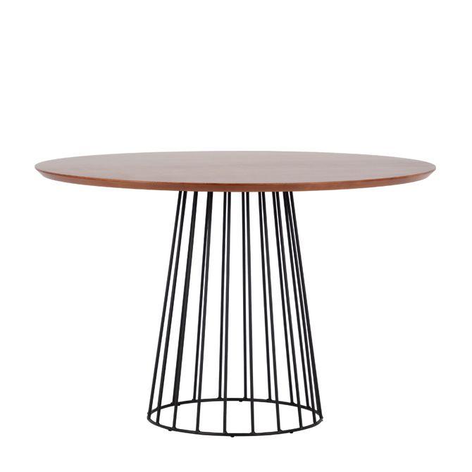 mesa-redonda-120-cm-preto-nozes-rai_st0