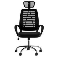 cadeira-executiva-alta-cromado-preto-webz_spin0