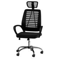 cadeira-executiva-alta-cromado-preto-webz_spin1