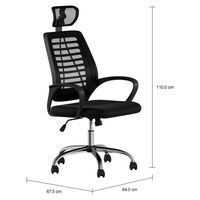 cadeira-executiva-alta-cromado-preto-webz_med