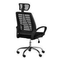 cadeira-executiva-alta-cromado-preto-webz_spin14