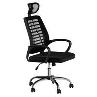 cadeira-executiva-alta-cromado-preto-webz_spin20
