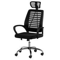 cadeira-executiva-alta-cromado-preto-webz_spin2