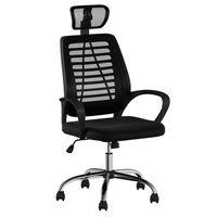cadeira-executiva-alta-cromado-preto-webz_spin22
