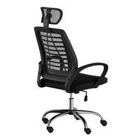 cadeira-executiva-alta-cromado-preto-webz_spin15