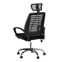 cadeira-executiva-alta-cromado-preto-webz_spin10