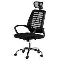 cadeira-executiva-alta-cromado-preto-webz_spin3