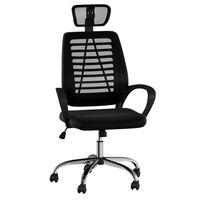 cadeira-executiva-alta-cromado-preto-webz_spin23