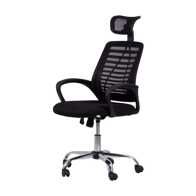 cadeira-executiva-alta-cromado-preto-webz_st0
