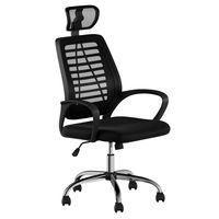 cadeira-executiva-alta-cromado-preto-webz_spin21