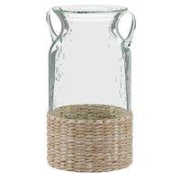 weaver-vaso-29-cm-verde-juta-green_spin14