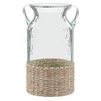 weaver-vaso-29-cm-verde-juta-green_spin13