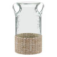 weaver-vaso-29-cm-verde-juta-green_spin11