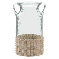 weaver-vaso-29-cm-verde-juta-green_spin23