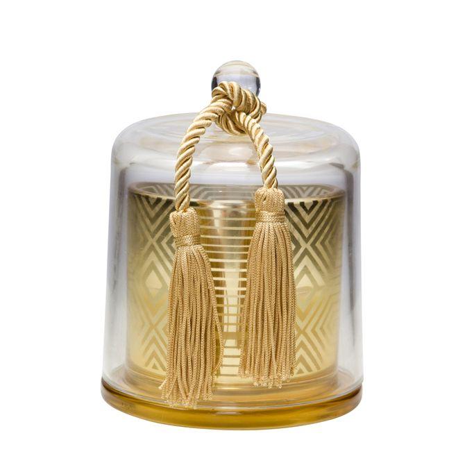 vela-perf-pote-13-cm-x-11-cm-ouro-branco-goldstrike_st0