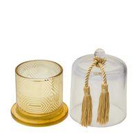 vela-perf-pote-13-cm-x-11-cm-ouro-branco-goldstrike_st1