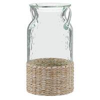 weaver-vaso-29-cm-verde-juta-green_spin3
