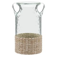 weaver-vaso-29-cm-verde-juta-green_spin12