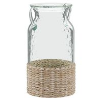 weaver-vaso-29-cm-verde-juta-green_spin21