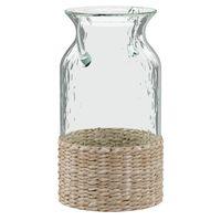 weaver-vaso-29-cm-verde-juta-green_spin20