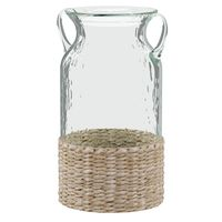 weaver-vaso-29-cm-verde-juta-green_spin2
