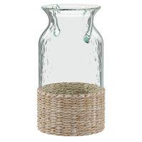 weaver-vaso-29-cm-verde-juta-green_spin4