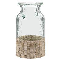 weaver-vaso-29-cm-verde-juta-green_spin8