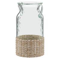 weaver-vaso-29-cm-verde-juta-green_spin15
