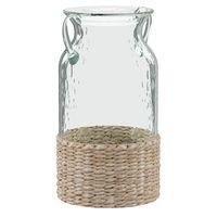 weaver-vaso-29-cm-verde-juta-green_spin9