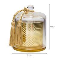 vela-perf-pote-13-cm-x-11-cm-ouro-branco-goldstrike_med