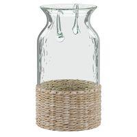 weaver-vaso-29-cm-verde-juta-green_spin7