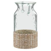 weaver-vaso-29-cm-verde-juta-green_spin5