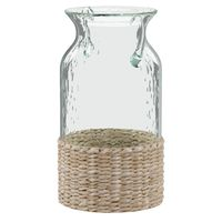 weaver-vaso-29-cm-verde-juta-green_spin16
