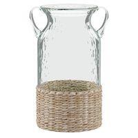 weaver-vaso-29-cm-verde-juta-green_spin0