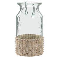 weaver-vaso-29-cm-verde-juta-green_spin17