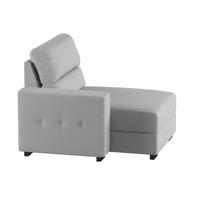 modulo-chaise-longue-direito-com-bau-boucler-cinza-claro-larson_spin1
