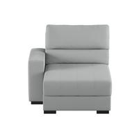 modulo-chaise-longue-direito-com-bau-boucler-cinza-claro-larson_spin6