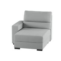 modulo-chaise-longue-direito-com-bau-boucler-cinza-claro-larson_spin7