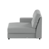 modulo-chaise-longue-direito-com-bau-boucler-cinza-claro-larson_spin12