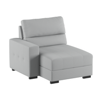 modulo-chaise-longue-direito-com-bau-boucler-cinza-claro-larson_spin4