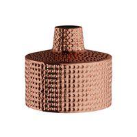 vaso-decorativo-10-cm-cobre-drummed_spin2