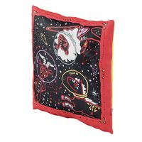 fogo-terra-capa-almofada-45-cm-flamingo-banana-zoodiac_spin3