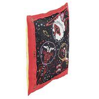 fogo-terra-capa-almofada-45-cm-flamingo-banana-zoodiac_spin20