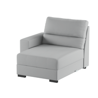 modulo-chaise-longue-direito-com-bau-boucler-cinza-claro-larson_spin8