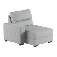modulo-chaise-longue-direito-com-bau-boucler-cinza-claro-larson_spin3