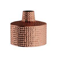 vaso-decorativo-10-cm-cobre-drummed_spin6