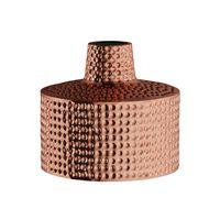 vaso-decorativo-10-cm-cobre-drummed_spin4